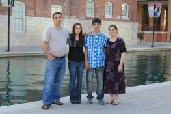 firdas_family