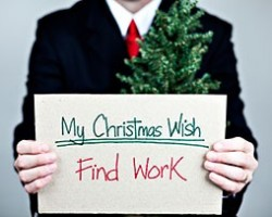 job_searching_during_the_holidays