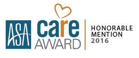 asa-care-award-2016